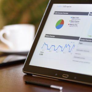 Audit de site web par Intégration Projet Web