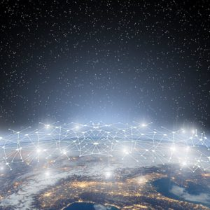 Netlinking par Intégration Projet Web
