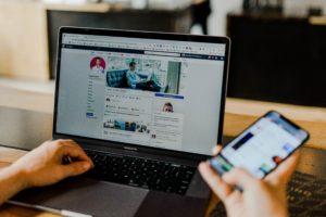 Web marketing: les campagnes publicitaires