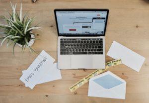 Web marketing: la newsletter
